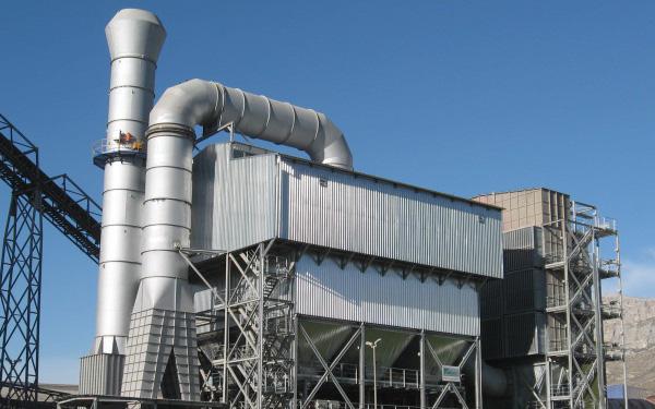 1_Otprasivanje-hladnjaka-klinkera-u-tvornici-cementa-Sv.-Juraj