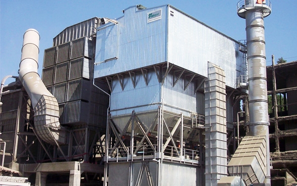 2_Otprasivanje-hladnjaka-klinkera-u-tvornici-cementa-10.-Kolovoz-1