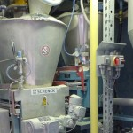 "CEMEX dogradnja sustava za redukciju kroma ""Sveti Juraj"""