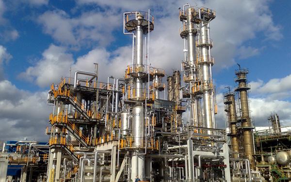 INA-Rafinerija-nafte-Sisak-HDS-FCC-benzina-1