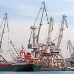 Port Ploce