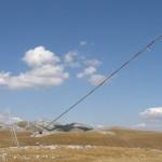 Wind Powerplant Krnovo