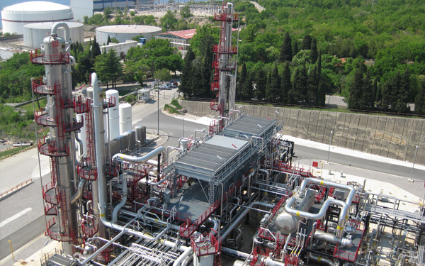 INA-Rafinerija-nafte-Rijeka-SRU-2