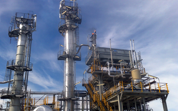 INA-Rafinerija-nafte-Sisak-SRU-2
