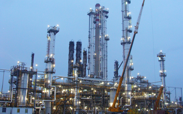 Postrojenje-za-izomerizaciju-Rafinerija-Sisak-11