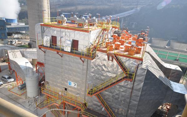 Revitalizacija-elektrofiltera-bloka-6-u-TE-Kakanj2