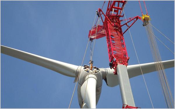 Vjetroelektrana-Velika-Glava-Bubrig-i-Crni-Vrh-1